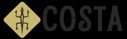 logo costa formentera