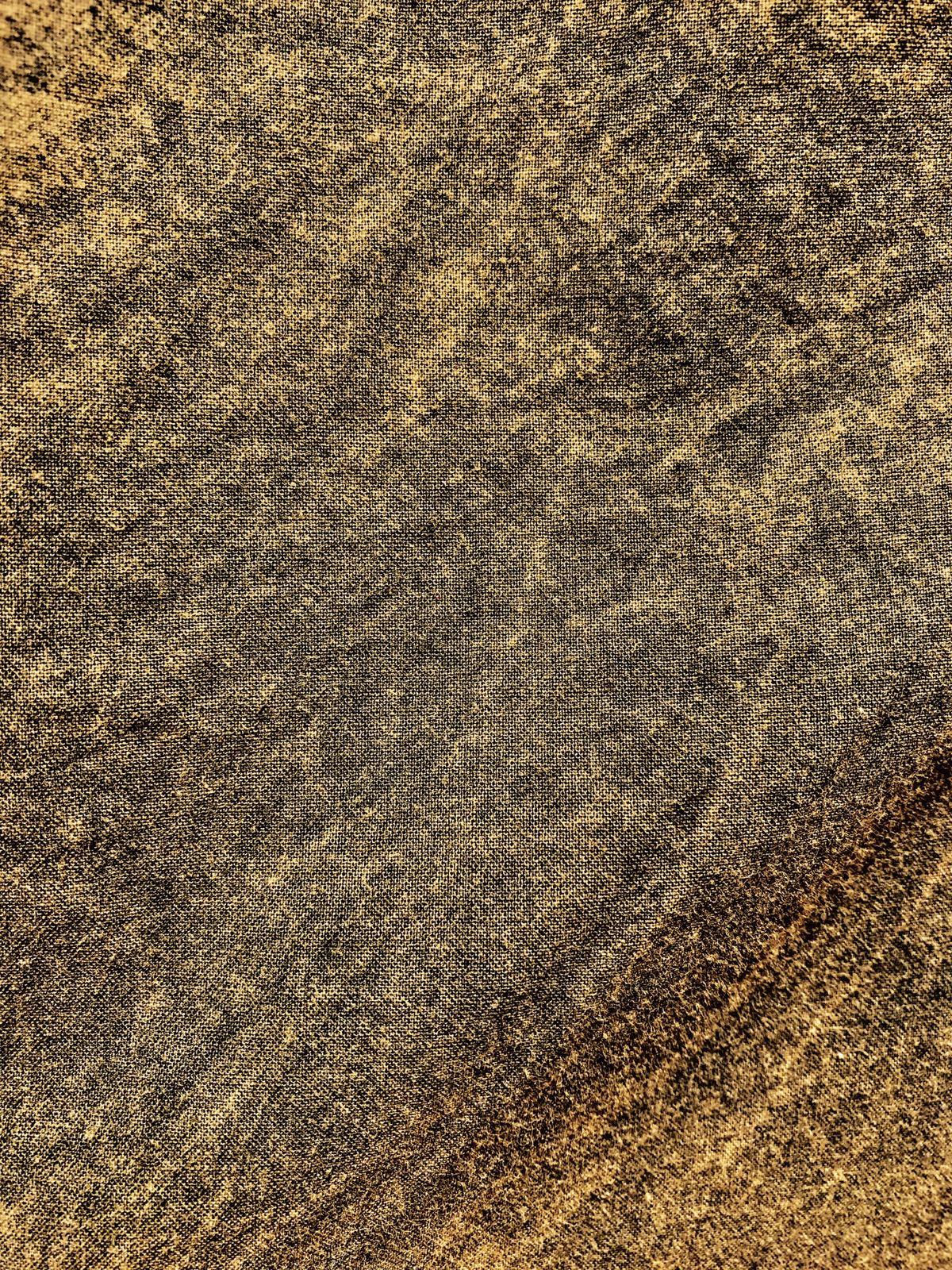 Sand gold